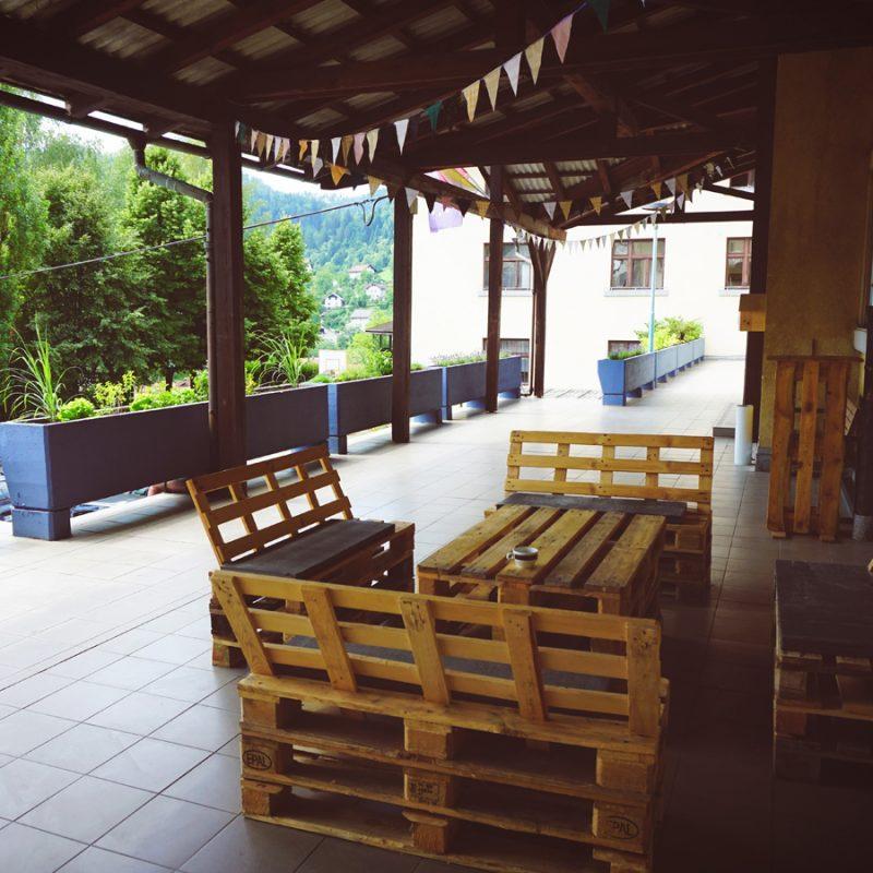 gal_hostel3