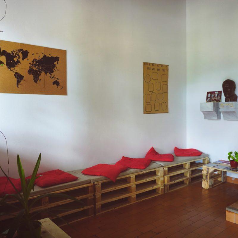 gal_hostel6