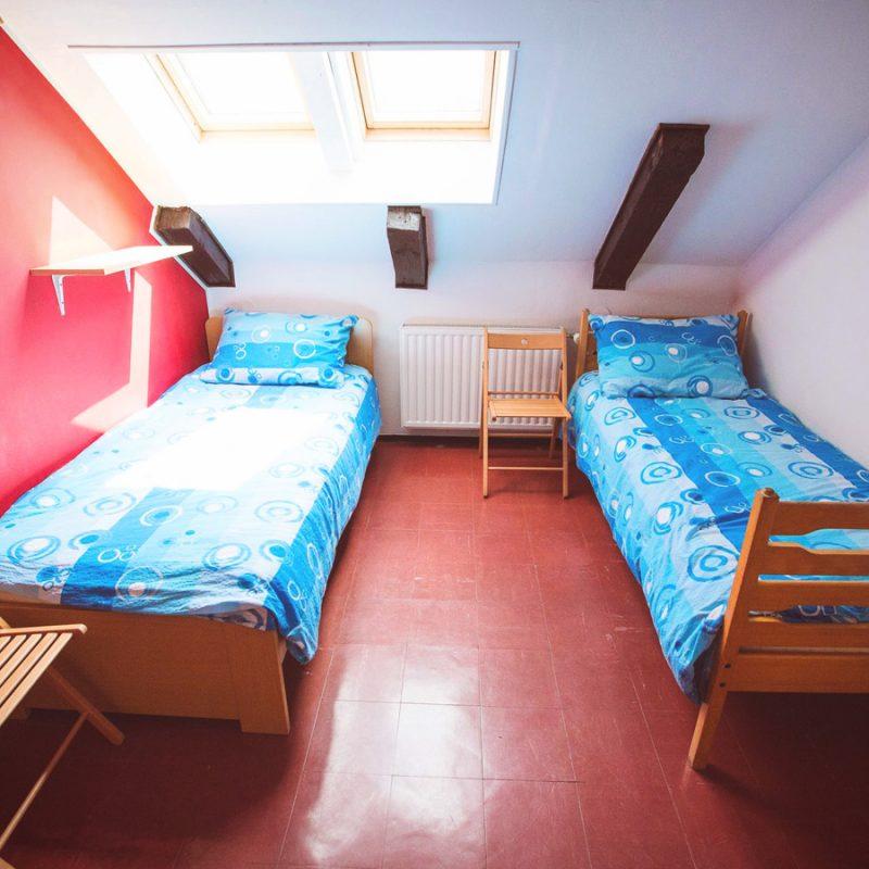 gal_hostel8