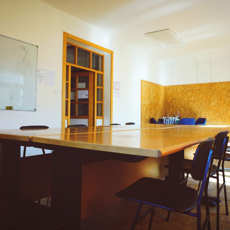 gal_hostel2