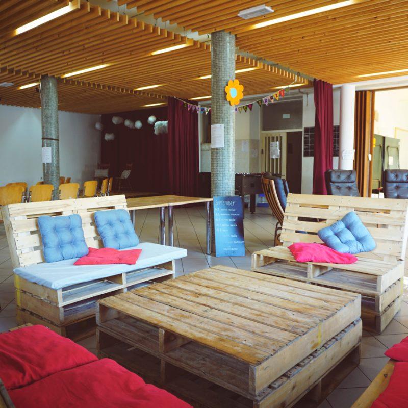 gal_hostel4